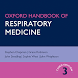 Oxford Handbook of Respira Med by MedHand Mobile Libraries