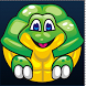 Brick Breaker Turtle by Mindray Technologies Limited