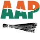 Aam Aadmi Party(AAP) by Ravi Sharma