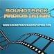 Soundtrack Radiostation by Nobex Partners