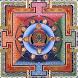 Meditation for riches by jmlanier
