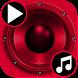Mp3 Player Music Beats by Quarto Nich