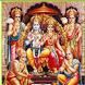 Ramayanam Tamil by Venkatesh Jayakumar