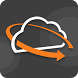 Ruckus Cloud by Ruckus Wireless Inc.
