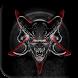 Satanic Wallpapers by KenziDev