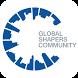 Shape Sustainability by Shape Sustainability