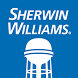 SW Water & Wastewater by Sherwin-Williams