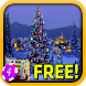 3D Christmas Slots - Free by Signal to Noise Apps