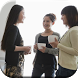 Good Listening Skills by Supernova Solutions Group