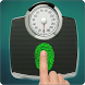 Weight Machine Scanner Prank by Vijju News