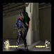 Guide New Kamen Rider
