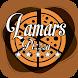 Lamars Pizza Kolding by EatMore.dk