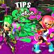 Tips Splatoon 2