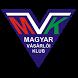 Magyar Vásárlói Klub by NaviPro Richpoi