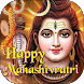 MahaShivRatri Image by genius bee