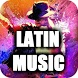 Latin Music Spanish Songs : Salsa Musica Latina by Country Music Video Songs | New Top Best Hit Songs