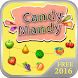 Candy Mandy by Smart APPS