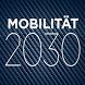 Mobilität 2030 by Kleine Zeitung