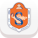 Saint Stephen's College by Digistorm Education