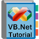 VB.Net Tutorial by Tutorials and Wallpapers free for All