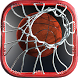 Basketball Street Shoot Out by Niko Bellic
