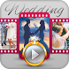 Wedding Photo Slideshow Maker by Luxury Photo Studio