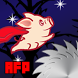 Angry Flying Pig by GameStudio77