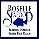 Roselle Seafood by BizAPPBiz