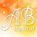 AB Institut by MOBILE-APPS