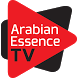 AE WebTV by Arabian Essence
