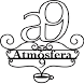 Atmósfera 9 by Aldo Joaquín Morales