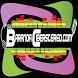 BARANOA CIBER STEREO by SYSTEM TECHNOLOGY