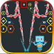 BBBALL Brick Shooter by Lam Studio