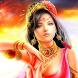 belly dancer live wallpaper by amazing live wallpaper llc