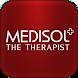 메디솔 MEDISOL 스마트 스킨 by Jincostech(진코스텍)