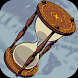 A Wise Use of Time by Choice of Games LLC
