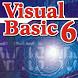 Visual Basic 6.0 Programing by CandRia, Inc.