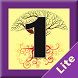 Word Roots Level 1 (Lite) by The Critical Thinking Co.