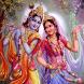 Radha & Meera Bhajans by VISHAL RAGHUNATH DALMIA