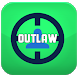 Outlaw Social Network by Webhostcreator