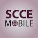 SCCE Mobile by ATIV Software