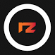 RedZone Fitness by Engage by MINDBODY
