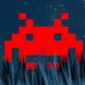 CCM Event Schema by GoCosplayers