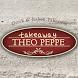 Theo Peppe Takeaway Rochdale by OrderYOYO
