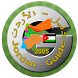 Jordan-Guide دليل الأردن by Mwaffaq Sultan