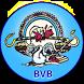 Bharti Vidhya Bhawan Banswara by MR Softwares