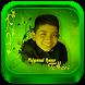 Lantunan Merdu M.Ammar Athani|Qori' Cilik Aceh by Canto de Brazileiros