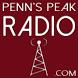 Penn's Peak Radio by Penn's Peak Radio