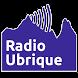 Radio Ubrique by INFORMÁTICA MANCERA