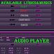Prince Music&Lyrics by Rizky Lyrics